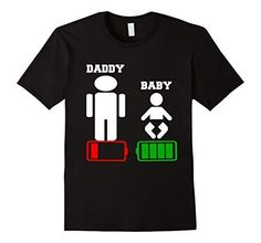 """Men's Father's Day shirt Funny, Daddy Super Tired, Baby,   <a href=""""http //www.amazon.com/dp/B01G43QJ88/ref=cm_sw_r_pi_dp_mvorxb19TCQQA"""" rel=""""nofollow"""" target=""""_blank"""">www.amazon.com/ </a> <a class=""""pintag"""" href=""""/explore/Father/"""" title=""""#Father explore Pinterest"""">#Father</a> <a class=""""pintag searchlink"""" data-query=""""%23Day"""" data-type=""""hashtag"""" href=""""/search/?q=%23Day&rs=hashtag"""" rel=""""nofollow"""" title=""""#Day search Pinterest"""">#Day</a> <a class=""""pintag searchlink"""" data-query=""""%23daddy""""…"""