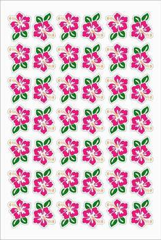 media statistics and analytics Moana Birthday Party, Hawaiian Birthday, Moana Party, Hawaiian Luau, Luau Party, Birthday Parties, 4th Birthday, Flamingo Party, Flamingo Birthday