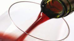 Wine 101 1-2 pm & Wines that Rock 3-4pm Saturday November 9th