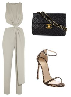 """""""Love this look"""" by stylesbyfashionistalex on Polyvore"""