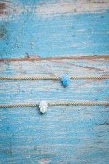 The Doreen Bracelet