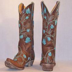 I WANT THESE SOOOOOO BAD!!!
