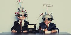 16 Best Entrepreneurship and Business Leadership Articles of the Year. Guaranteed to encourage and inspire, these popular posts on entrepreneurship and leadership are absolute must-reads. World Funniest Joke, Leadership Articles, Brain Training, Training Exercises, Retro Futurism, Creative Thinking, Creative People, Creative Ideas, Young Boys