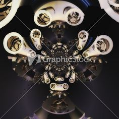 Microscope for Technology and Culture