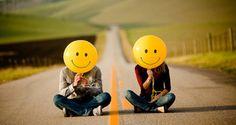 felicità - Cerca con Google
