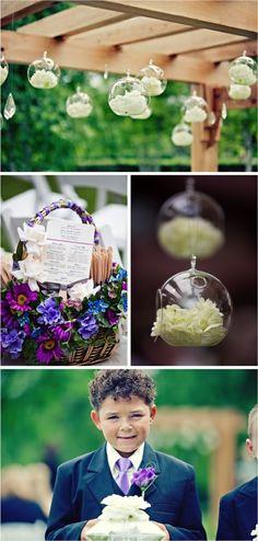2011 September | landlocked bride® | midwest + mountain west wedding inspiration