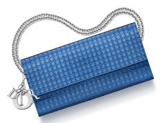 50  Pics of Christian Dior's Summer 2016 Bags, Including the New Diorever Tote