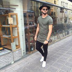 Bekijk deze Instagram-foto van @fio_11_ • 2,021 vind-ik-leuks