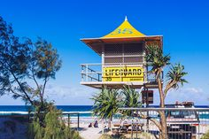 Paradising Personal Portfolio, Gold Coast, Australia, Photography, Image, Photograph, Fotografie, Photoshoot, Fotografia