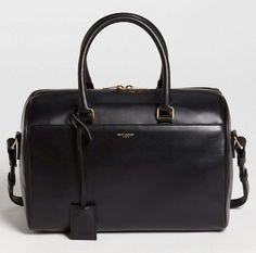 Dieses und weitere Luxusprodukte finden Sie auf der Webseite von Lusea.de  YSL | Minimal   Chic | @CO DE   / F_ORM  Diese und weitere Taschen auf www.designertaschen-shops.de entdecken
