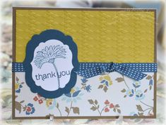 Reason to Smile - 2 by lovemycards - Cards and Paper Crafts at Splitcoaststampers