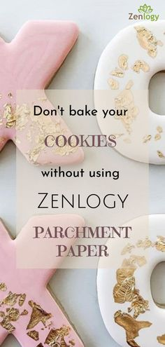 Taking your baking to the next level, Zenlogy offers a wide selection of parchment paper sizes that fit perfectly to your baking sheets. So bake away and create those perfect cookies, Zenlogy will make baking easier, healthier and fun! Baking Cookies, No Bake Cookies, Almond Joy Pie, Royal Icing Transfers, Bakers Kitchen, Parchment Paper Baking, Perfect Cookie, Cookie Bars, Paper Size