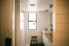 Vintage Revivals   Complete Bathroom Overhaul (You MUST See These Before and Afters!!)