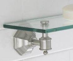 Kathryn Glass Shelf >>> Tried it! Love it! Click the image. : Corner Shelves
