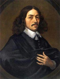 Jan Van Riebeeck 6/4/1652