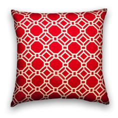 http://www.ciaobelladesigns.com/collections/red/products/anconared