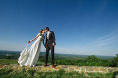 Venue: Montalto at Monticello, Wedding Planner: Cinda Hoege - White Birch Events, Photo from Morgan & Taylor collection by Jen Fariello Morgan Taylor, Birch, Wedding Planner, Events, Collection, Wedding Planer, Wedding Planners