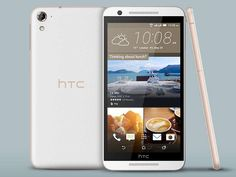 Download Android 4.2.2 for HTC One