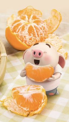 Pretty Wallpapers For iPhone, best iphone wallpaper, hd iphone backgrounds, funny iphone wallpapers Pig Wallpaper, Wallpaper Iphone Cute, Disney Wallpaper, Iphone Backgrounds, Iphone Wallpapers, This Little Piggy, Little Pigs, Pretty Wallpapers, Cute Cartoon Wallpapers