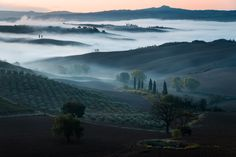 daybreak-at-val-dorcia-by-heikogerlicher
