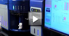Attune® Autosampler—Automate Rapid Processing of Up to 384 Samples | Life Technologies