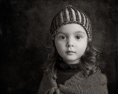 """500px / Photo """"Beanie"""" by Bill Gekas"""