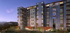 Nitesh Chelsea - Apartment in Hosur main road, Bangalore by Nitesh Estates