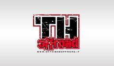 MC Thiene Offroad  www.kemical.it
