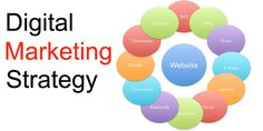 Advancements in technology are forcing companies to use digital marketing strategies. It is because digital marketing is less costly a. Online Marketing Services, Social Media Marketing Agency, Best Digital Marketing Company, Digital Media Marketing, Online Marketing Strategies, Digital Marketing Strategy, Internet Marketing, Marketing Plan, Marketing Companies