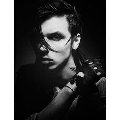 Tumblr ❤ liked on Polyvore featuring andy and pictures