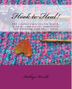 hook to heal cover