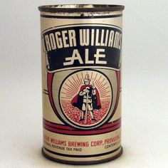 Gifts for the Beer Lover in Your Life – Drinks Paradise Beer History, Beer Can Collection, Old Beer Cans, Yum Yum Sauce, Beer 101, Beers Of The World, Beer Brands, Beer Labels, Pints