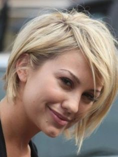 2015 Short haircuts | Hairstyles 2015 New Haircuts and Hair Colors form Newest-Hairstyles.com