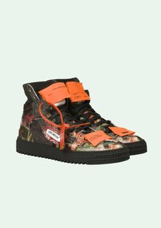 separation shoes 260b0 230cf Hình ảnh OWIA112E188000891088