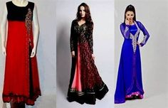 Nice new collection of pakistani dress 2017-2018 Check more at http://newclotheshop.com/dresses-review/new-collection-of-pakistani-dress-2017-2018/