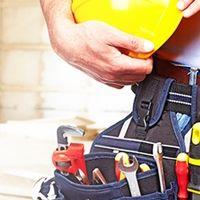 TecDoor - Campanha promicional para o setor da Construção: 30% de desconto na aquisição do PRIMAVERA Construction