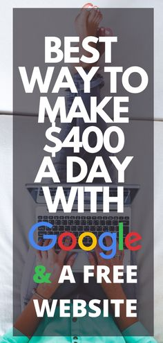In this guide you will learn how you can use a free website to rank on Google and make money with affiliate marketing without even building backlinks. Read an dlearn more. You will love it trust yourself. #Blogginghacks #bloggingtips #Bloggingforfree #freetrafficfromGoogle