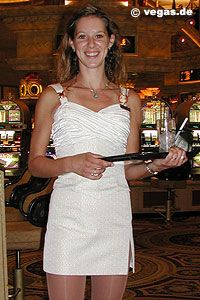 Play casino games online australia for real money