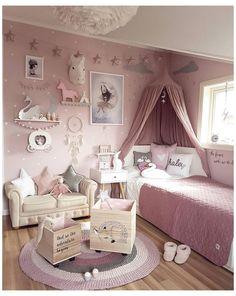 Baby Bedroom, Baby Room Decor, Bedroom Decor, Bedroom Storage, Childs Bedroom, Boy Decor, Bedroom Kids, Master Bedroom, Baby Room Design