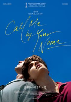 Ned ''Call Me by Your Name'' Norsk Film fra 2017 Jurassic World, Your Name Full Movie, Web Design, Graphic Design, Call Me By, Tv Series Online, Album Design, Streaming Movies, Hd Streaming