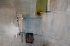 """""""Fast Forward"""" by Randy Chumbley"""