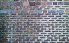 #brick #architecture St. Marks church by Sigurd Lewerentz