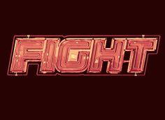 Street Fighter 3D graphics