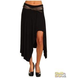 http://www.guzelliksirlari.gen.tr/moda/onu-kisa-arkasi-uzun-etek-modelleri-2012/