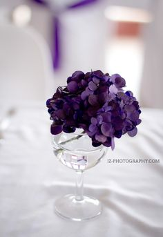 Budget ideas#Purple Wedding ... Wedding ideas for brides & bridesmaids, grooms & groomsmen, parents & planners ... https://itunes.apple.com/us/app/the-gold-wedding-planner/id498112599?ls=1=8 … plus how to organise an entire wedding, without overspending ♥ The Gold Wedding Planner iPhone App ♥