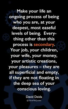 >> 50 additional quotes on being yourself:...