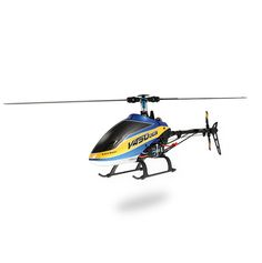 #Walkera V450D03 6CH 450 RC FBL Helicopter
