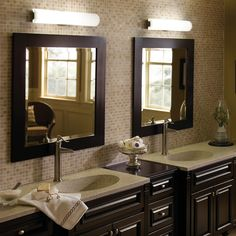 bath lighting ideas. A Great Bathroom Is A Sanctuary. With Beautiful Lighted Mirrors,  Vanity Lighting, And More, You Can Create The Ideal Lighting Environment To Get Bath Ideas L