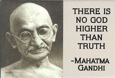 Top 20 Gandhi Jayanti Images Quotes And Messages For 2nd October Gandhi Jayanti Images, Happy Gandhi Jayanti, Job Quotes, Funny Quotes, Attitude Quotes, Famous Book Quotes, Customer Service Quotes, Mahatma Gandhi Quotes, Singing Quotes