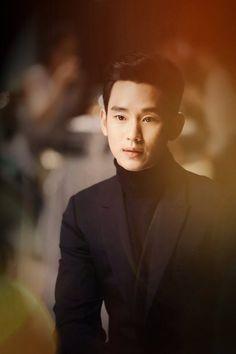 #KimSooHyun #김수현 ❤️ J Hearts